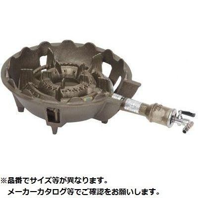 カンダ 鋳物コンロ TS-540P LP KND-404054