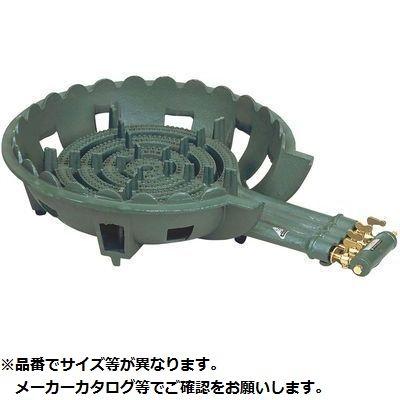 カンダ 鋳物コンロ TS-440 13A KND-404031