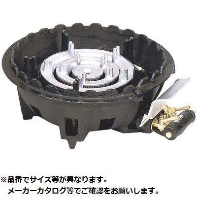 カンダ ハイカロリーコンロ TS-318P 13A KND-404044