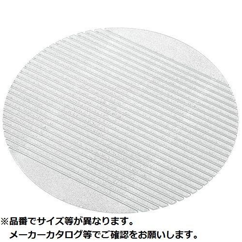 その他 抗菌銀の麺すのこ 5枚組 大 ナチュラルクリア KND-320370 激安価格と即納で通信販売 送料無料激安祭