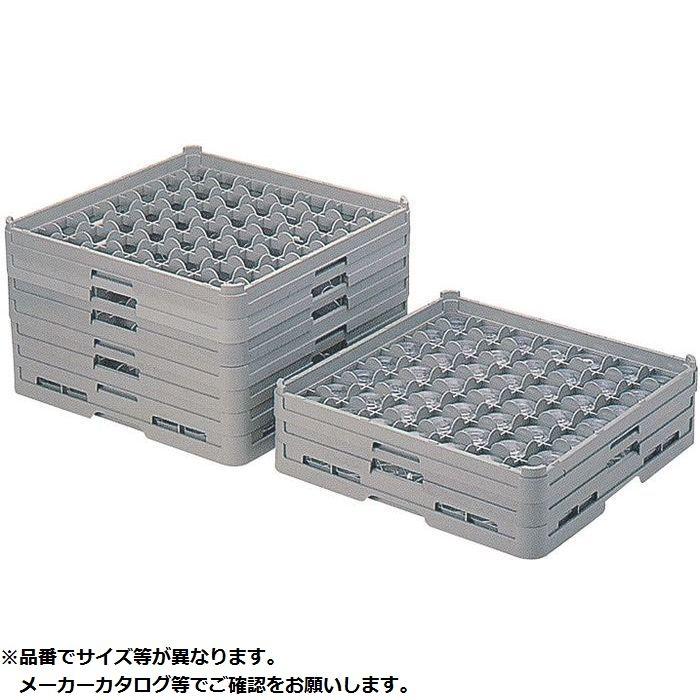その他 49仕切りステムウェアー S-49-255 KND-097048