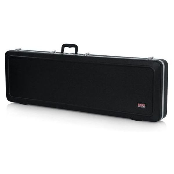 Gator Cases ベースギター・ケース GC-BASS-S