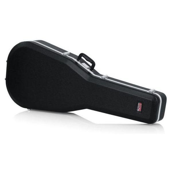 Gator Cases 12弦ドレッドノートギター・ケース GC-DREAD-12
