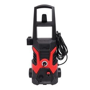 その他 サンコー 配管洗浄ホース付き強力高圧洗浄機 THKBCO1500 ds-2187717