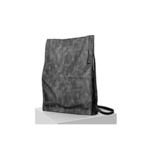 その他 allocacoc フォールドバッグ グレー FoldBag Laptop GREY 10487GY/ALOFLP ds-2187751