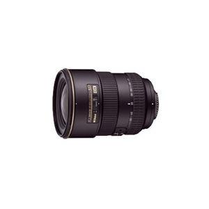 その他 Nikon 交換式レンズ AFSDXZED17-55 ds-2187794