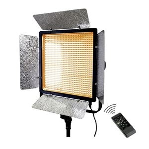 その他 LPL LEDライトプロVLP-U14500XP バイカラータイプ L28992 ds-2187815