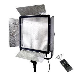 その他 LPL LEDライトプロVLP-U14000X デーライトタイプ L28991 ds-2187823