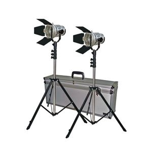 その他 LPL スタジオロケーションライト トロピカルTL500キット2 L25732 ds-2187847