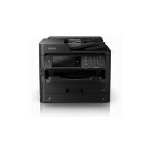 その他 EPSON A4カラーインクジェット複合機 大容量インク&低印刷コストモデル PX-M886FL ds-2187869
