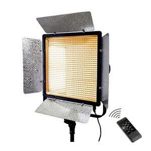 その他 LPL LEDライトプロVLP-U11500XP バイカラータイプ L28996 ds-2187887