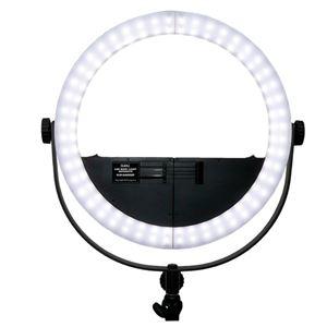 その他 LPL LEDリングライトセパレートVLR-S4000XP L26858 ds-2187968