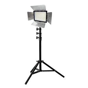 その他 LPL LEDライトVL-7200CX/K1 L26896 ds-2187997