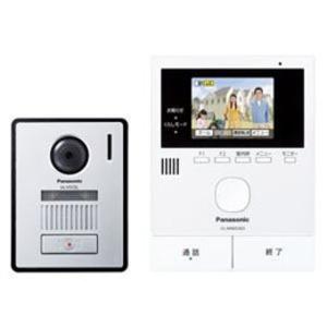 その他 Panasonic テレビドアホン 「どこでもドアホン」 VL-SVD303KL VL-SVD303KL ds-2188062