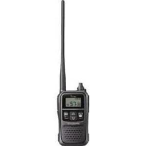 その他 アイコム 特定小電力トランシーバー IC-4188D ds-2188095