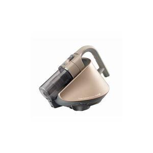 その他 SHARP サイクロンふとん掃除機 「コロネ」 ゴールド系 EC-HX150-N ds-2188257