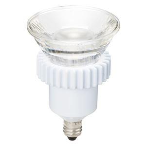 その他 5個セット YAZAWA LED光漏れハロゲン75W形調光20° LDR7LME11DHX5 ds-2188449