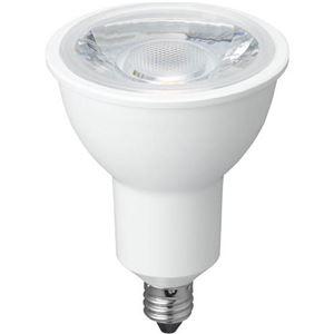 その他 5個セット YAZAWA ハロゲン形LED 中角 電球色 調光対応 LDR7LME11D2X5 ds-2188612