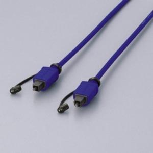 その他 5個セット エレコム 光デジタルケーブル DH-HK30X5 ds-2188698