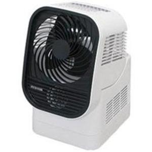 その他 アイリスオーヤマ 衣類乾燥機 ホワイト KIK-C510 ds-2188724