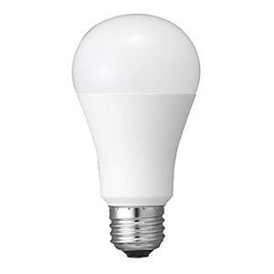 その他 5個セット YAZAWA 一般電球形LED 100W相当 昼白色 LDA14NGX5 ds-2188806