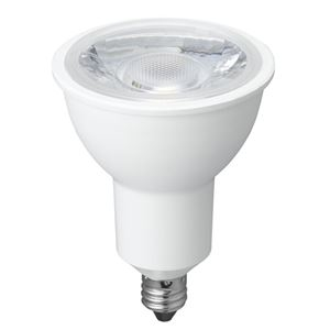 その他 5個セット YAZAWA ハロゲン形LED 超広角 電球色 LDR7LWWE11/2X5 ds-2188815