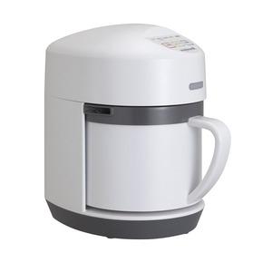 その他 スープメーカー/キッチン家電 スープリーズR ZSP-4 ds-2193293