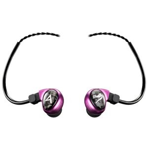 その他 Astell&Kern Astell&Kern IEM-JH Audio THE SIRENSERIES-Billie Jean Purple ds-2196885