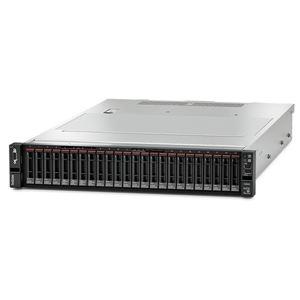 その他 Lenovo(旧IBM) ThinkSystem SR650 ds-2195525