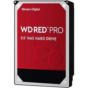 その他 WESTERN DIGITAL WD Red Proシリーズ 3.5インチ内蔵HDD 4TB SATA6.0Gb/s 7200rpm256MB ds-2195791