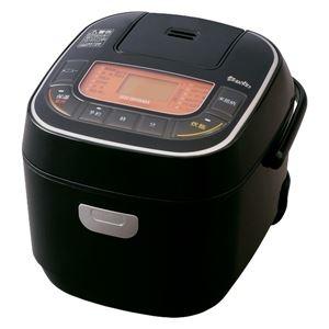 その他 アイリスオーヤマ 米屋の旨み 銘柄炊き ジャー炊飯器 3合 ds-2196350