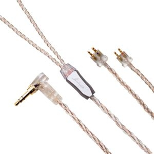 その他 Luminox Audio LNA 85-Filter FitEar-3.5mmL ds-2196822