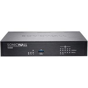 その他 SonicWALL Inc. つなぐ&おまかせSonicWall TZ300 セキュリティ設定済UTM ds-2197295