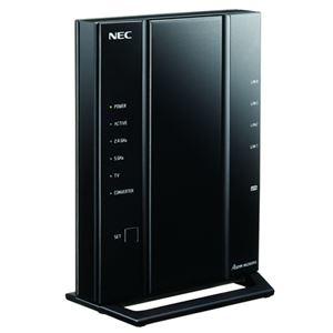 その他 NECパーソナル Aterm WG2600HS ds-2197357