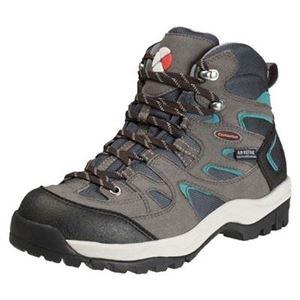 その他 Caravan(キャラバン) C6_02 登山靴 トレッキングシューズ グリーン 28.0cm ds-2197629