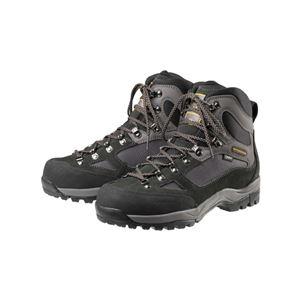 その他 GRANDKING(グランドキング) GK8X 登山靴 トレッキングシューズ パイレーツブラック 29.0cm ds-2197751