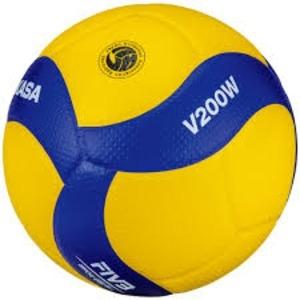 その他 バレーボール 検定球 5号 国際V公認球 1球【代引不可】 ds-2198834