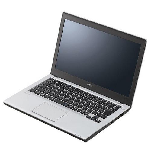 【送料無料】デスクトップパソコン VersaPro タイプVB UltraLite (PCVJT23BMGHCT1ZDWZY) NEC デスクトップパソコン VersaPro タイプVB UltraLite PC-VJT23BMGHCT1ZDWZY