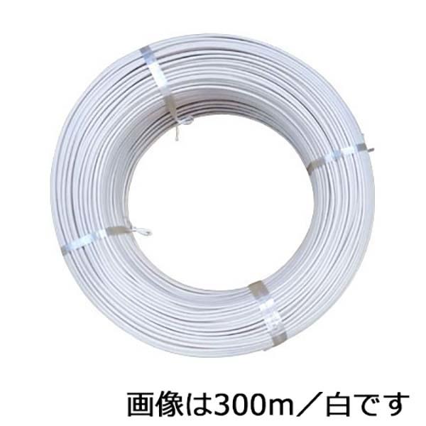 オーム電機 IV線(1.6mm-300m/青) IV1.6MM-300M 4971275046788【納期目安:1週間】