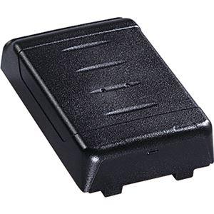 その他 (まとめ)アルインコ 乾電池ケース EDH391個【×3セット】 ds-2214361