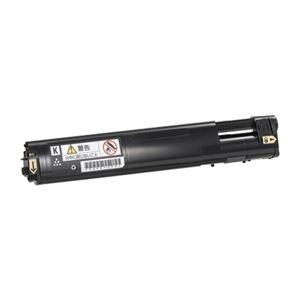 その他 (まとめ)エコサイクルトナー L2900C-19BKタイプ ブラック 1個【×3セット】 ds-2214443