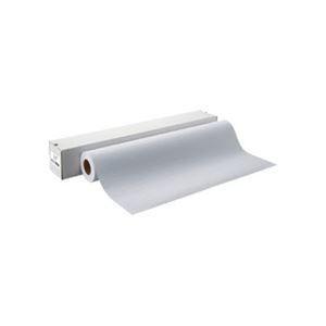 その他 (まとめ)TANOSEE インクジェット用檀紙914mm×20m 2インチ紙管 1本【×3セット】 ds-2214514