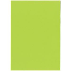 その他 (まとめ)北越コーポレーション 紀州の色上質A3Y目 薄口 みどり 1箱(2000枚:500枚×4冊)【×3セット】 ds-2214544