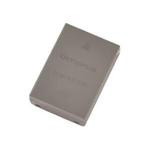 その他 (まとめ)オリンパス リチウムイオン充電池BLN-1 1個【×3セット】 ds-2215409