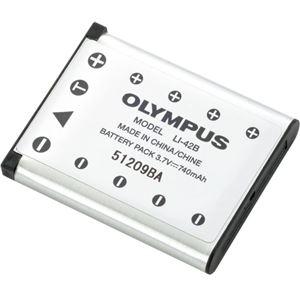 その他 (まとめ)オリンパス リチウムイオン充電池LI-42B 1個【×3セット】 ds-2215431 その他 ds-2215431, ah oui:48c070a6 --- anaphylaxisireland.ie