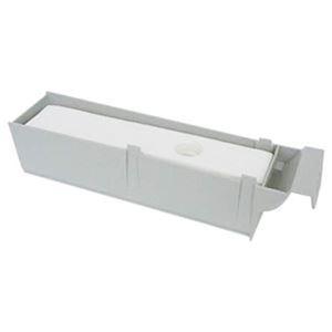 その他 (まとめ)武藤工業 廃液ボックス RJ8-HEB1個【×3セット】 ds-2215785