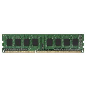 その他 (まとめ)エレコム 240Pin DDR31600MHz PC3-12800 SDRAM DIMM 2GB EV1600-2G/RO 1枚【×3セット】 ds-2216313