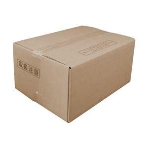 その他 (まとめ)日本製紙 しらおい A4T目209.3g 1箱(1000枚:250枚×4冊)【×3セット】 ds-2216369