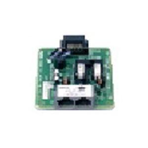 その他 (まとめ)NEC S点ユニット ITシリーズ用PC-IT/U03 1個【×3セット】 ds-2216441
