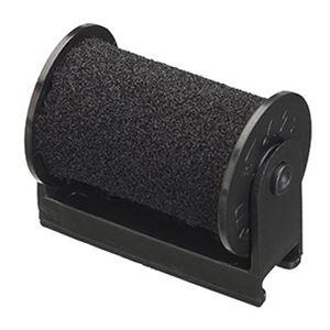 その他 (まとめ)サトーはりっこラベラー・SP・PB-1用インキローラー 黒 WB9001025 1セット(30個:5個×6パック)【×3セット】 ds-2217617